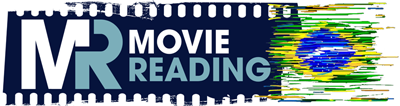Logo MovieReading