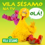 projeto_vilasesamo