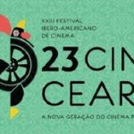 CineCeara2013
