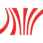 Logotipo do CCSP