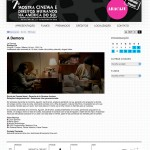 Site_Mostra CineDH