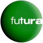 Logotipo Canal Futura