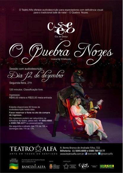 Imagem-Convite-O-Quebra-Nozes