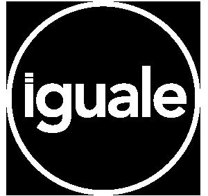 Logo Iguale