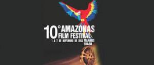 AmazonasFilmFestival