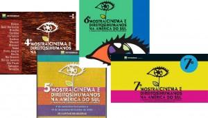Cinema_DireitosHumanos