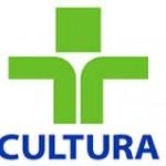 Logotipo TV Cultura